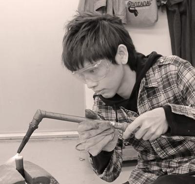 謝俊龍ss-973x923