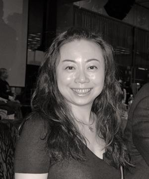 2010跨年晚會-Jei-ss