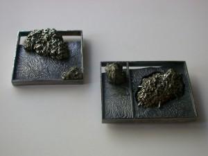 3曾永玲2008-山水系列