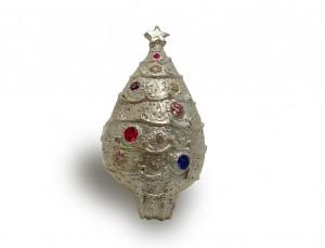 4.繽紛聖誕樹