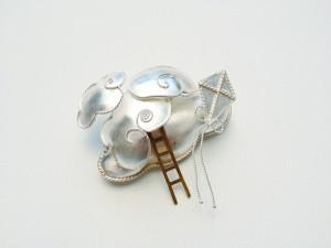 06雲想新樂園-風箏
